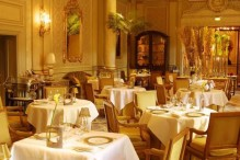 restaurant-george-cinq-1_0