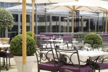 restaurant-hotel-marriott-courtyard-0
