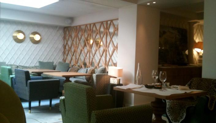 restaurant-jean-francois-piege