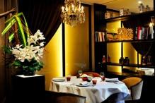 restaurant-la-table-du-lancaster-0