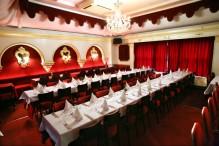 restaurant-la-villa-d-este-1