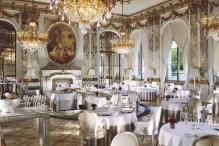 restaurant-le-meurice