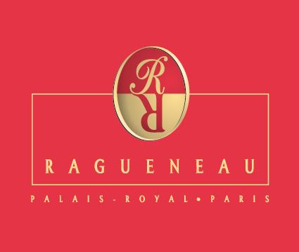 restaurant-le-ragueneau
