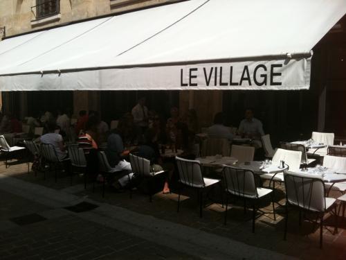 restaurant-le-village