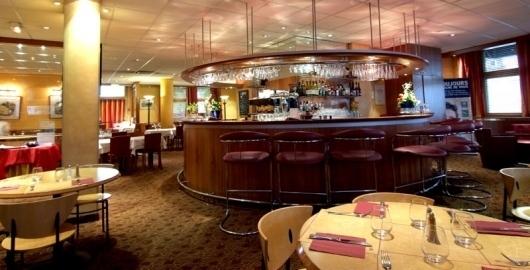 restaurant-les-muses