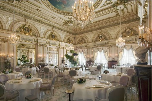 restaurant-louis-xv-0