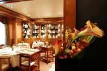 restaurant-michel-rostang
