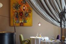 restaurant-michel-sarran-0