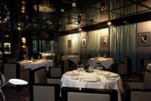 restaurant-montparnasse-25-0