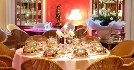 restaurant-orsi