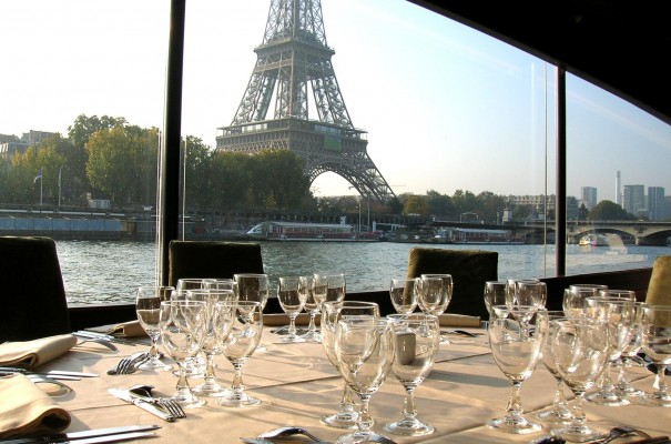 restaurant-paris-seine