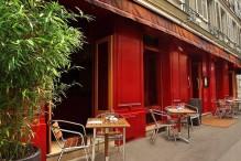 restaurant-petit-thiou