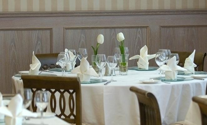 restaurant-pic-valence
