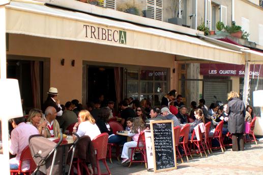 restaurant-tribeca-une