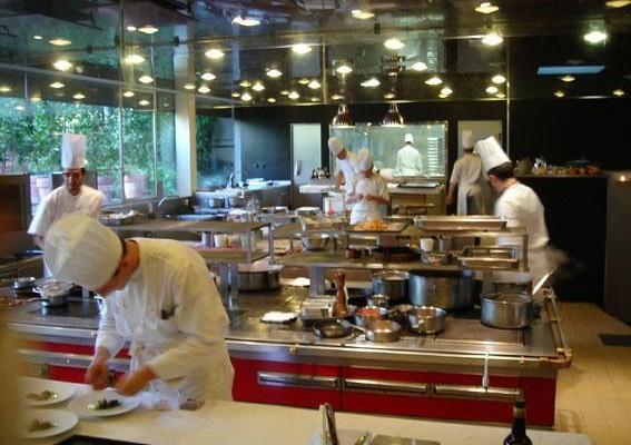 restaurant-troisgros