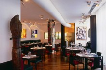 restaurant-ze-kitchen-galerie-une