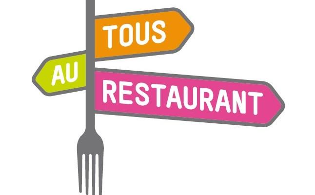 tous-au-restaurant