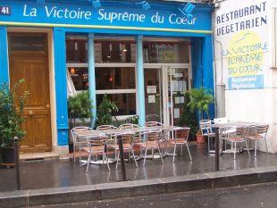 victoire-supreme-du-coeur-01